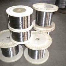 电阻丝厂家,电阻丝供应商,电阻丝多种规格,电阻丝全国销售图片