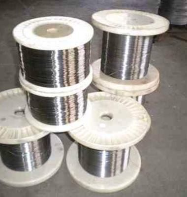 电阻丝图片/电阻丝样板图 (1)