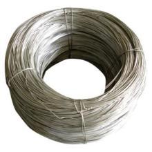 供应铁铬铝电热丝/电热扁带/高温带图片
