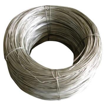电阻丝图片/电阻丝样板图 (4)