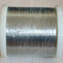 供应镍铬丝/电热丝/镍铬电热丝
