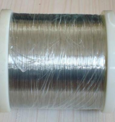 电阻丝图片/电阻丝样板图 (2)