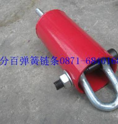 橡胶减震器图片/橡胶减震器样板图 (1)