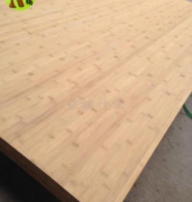 竹板材图片/竹板材样板图 (4)