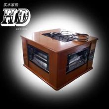 供应MDF壁炉取暧器外框取暧器电器外框批发