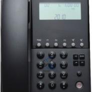 客服USB录音电话机图片