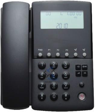 电话录音系图片/电话录音系样板图 (3)