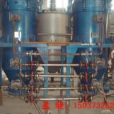供应高服润滑油过滤机