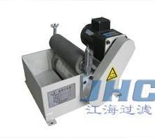供应磁性分离器-切削油或乳化液的净化,磁性分离器工作原理,磁性分离器说明,磁性分离器价格,磁性分离器用途,优质磁分器图片