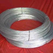 供应源泉批发2.2mm  oCR21al4铁铬铝电热合金丝
