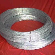 供应电热丝,高温电热丝厂家.电热丝样板图