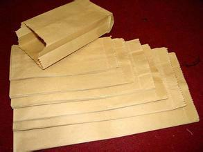 供应太原塑料袋厂家供应图片