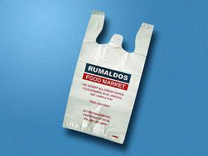 供应邯郸塑料袋厂家图片