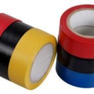郑州透明包装胶带图片
