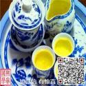 碧螺春茶叶产品图片
