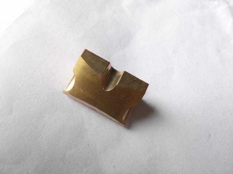 供应哪里有做铜制配件
