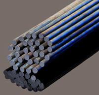 Ni347镍及镍合金焊条