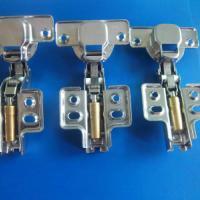 供应304不锈钢液压铰链