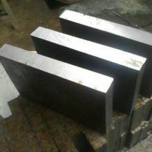 供应机床垫铁直销/机床垫铁直销电话/机床垫铁直销厂家