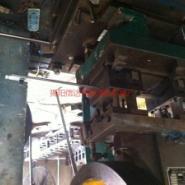 广东钢珠滑轨机械批发钢珠滑轨机械图片