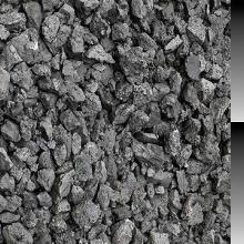 供应低碳磷铁/郑州汇金批发