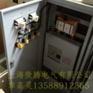 批发90千瓦中文显示电机软启动器图片