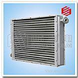 SEMEM_SLZ 工业用的散热