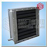 SEMEM_SRZ  蒸汽散热器