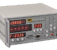 半导体电阻率测试