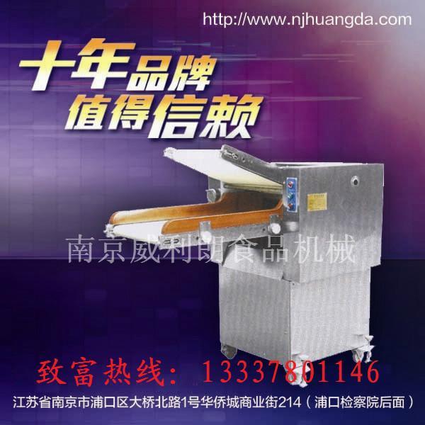 供应全自动压面机的价格、最安全的压面机