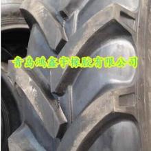 供应农用拖拉机轮胎16.9R30