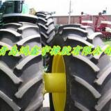 供应正品人字轮胎12.4-54
