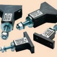 1SC_1MSC模块化半导体熔断器座图片