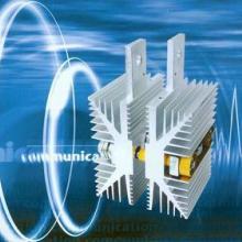 供应KS型双向可控硅  型号KS300-1000A, 供应厂家直销KS型双向可控硅图片