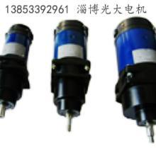 供应70ZYT54PX216微型电动机-光大电机