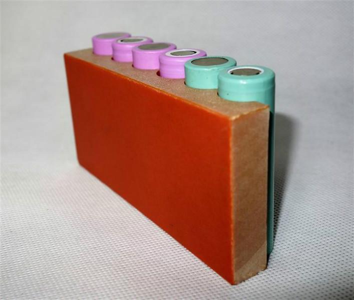 供应18650电池点焊夹具、电池夹具