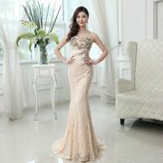 供应裙套装礼服回收,收购套装礼服,裙套装晚礼服图片