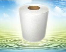 供应广告纸巾批发厂家,广告纸巾生产厂家电话,深圳广告纸巾生产厂家批发