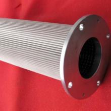 供应高温蒸汽废液回收过滤器滤芯