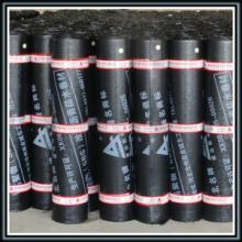 供应国标I 型SBS聚酯胎防水卷材图片