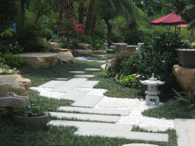 长沙私家花园长沙私家花园