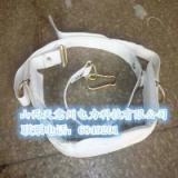 现价供应安全带电工单腰带电工腰带安全电工腰带山西电工单腰带太原安全带