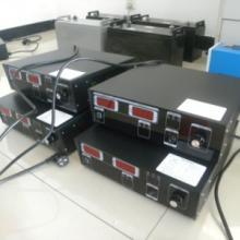 供应全自动充电器SZCD612-20