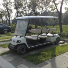 供应高尔夫观光车有那些厂家?深圳球车批发
