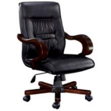 珠海横琴政府指定办公椅子供应商英皇家具有限公司