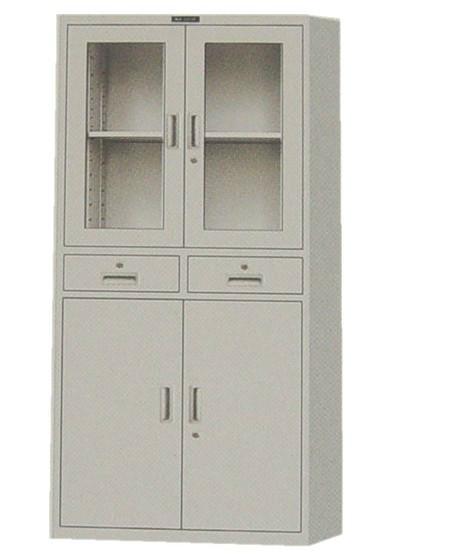 在行业内享有盛誉的文件柜生产厂家英腾专业生产文件柜铁皮柜