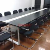 供应珠海屏风式办公桌-珠海屏风式办公桌热销-珠海屏风式办公桌厂家