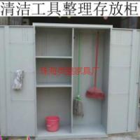 供应铁皮柜厂家-铁皮柜报价-铁皮柜销售部