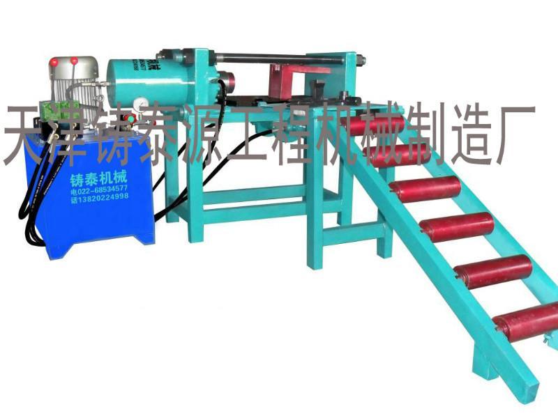 供应拆装机供应商-0拆装机使用-拆装机作用-拆装机图片-拆装机保养