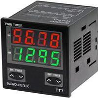 供应计数器TT7